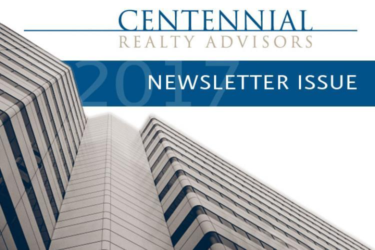 Fund Invests $23.46 Million in Boulder Assets   Centennial Realty ...